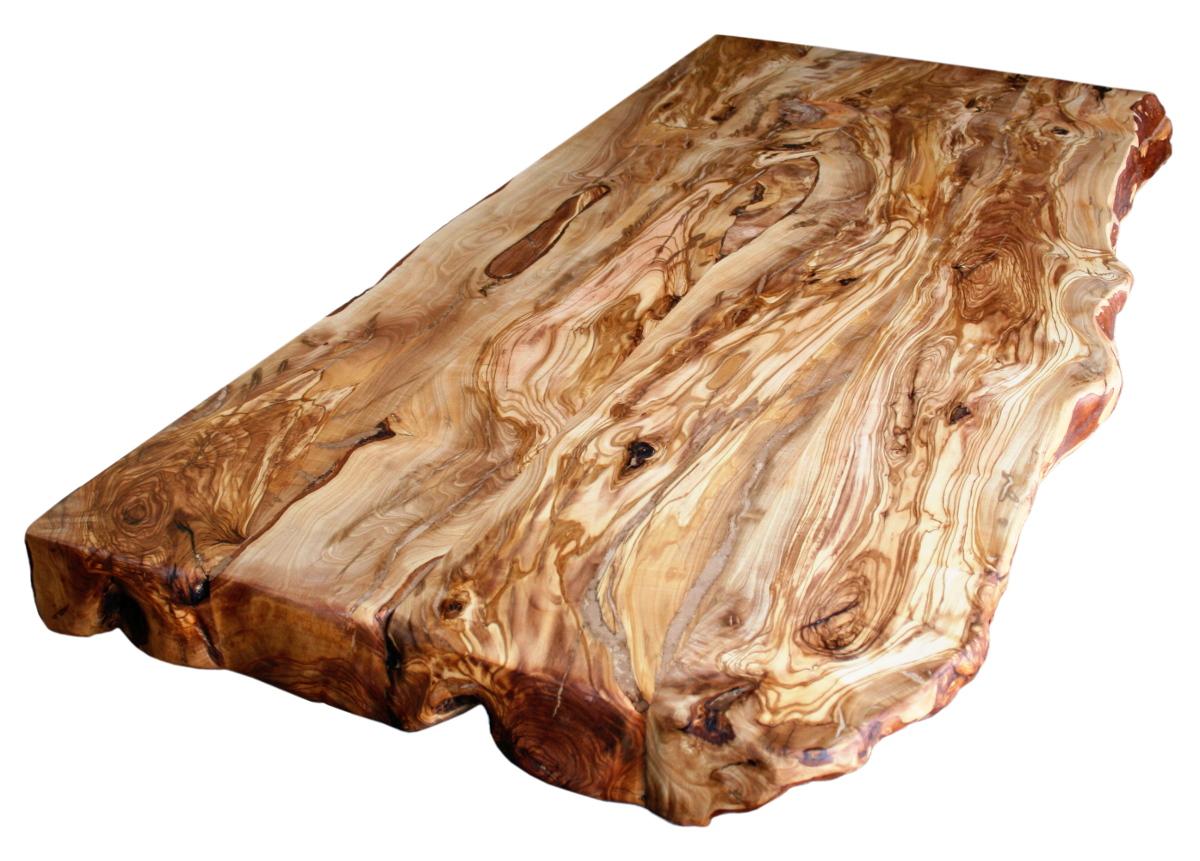 Encimeras de ba o - Tablones de madera leroy merlin ...