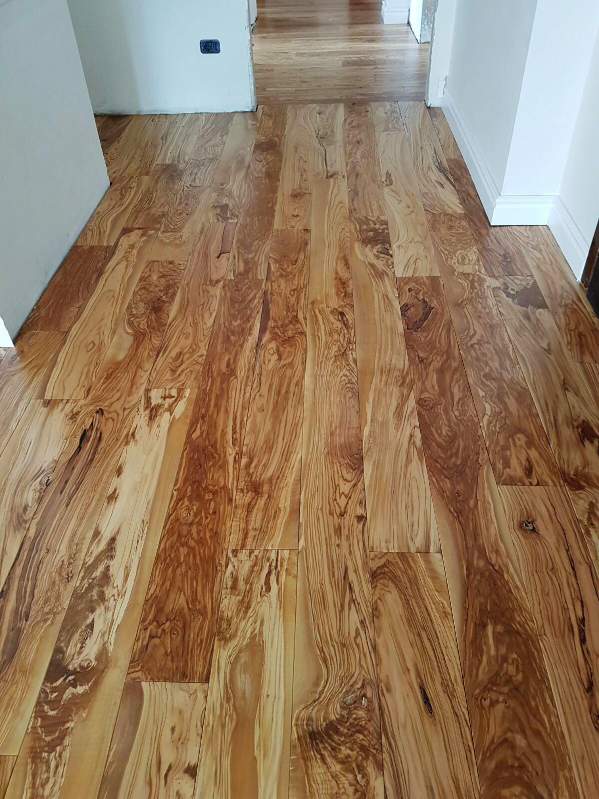 Madera de elondo precio stunning madera para exterior for Precio tarima madera
