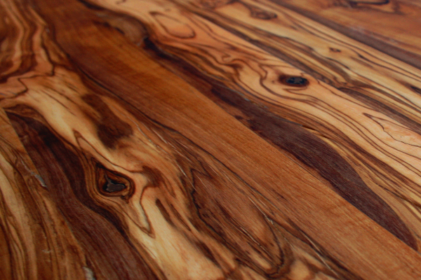 Madera de olivo - Precio tarima madera ...